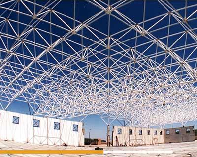 Estructuras Triangulares