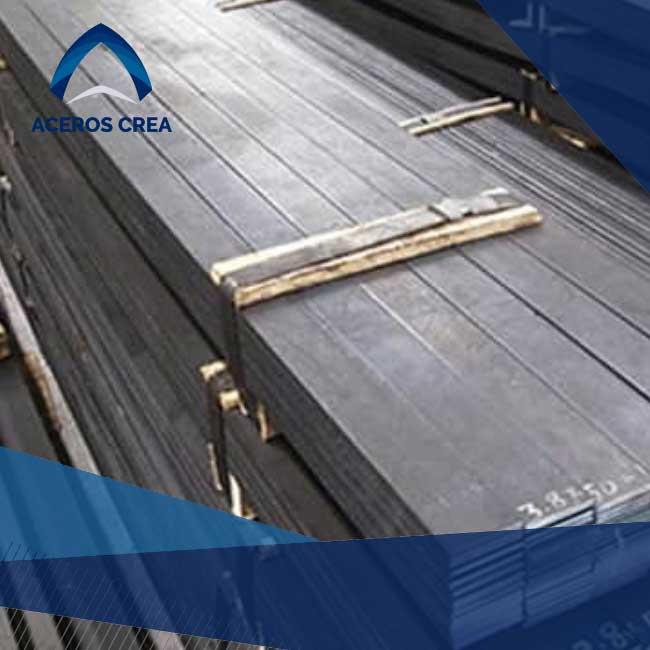 La solera de acero es un componente barato que tiene un sin número de usos. Averigua cuáles son. Contamos con envíos a toda la república mexicana.