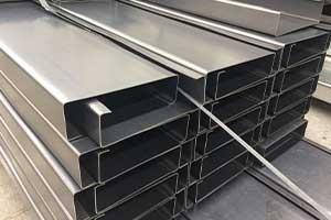 Perfil-esructural-de-acero-Monten